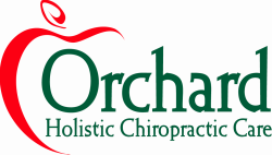 Orchard Holistic Chiropractic Care